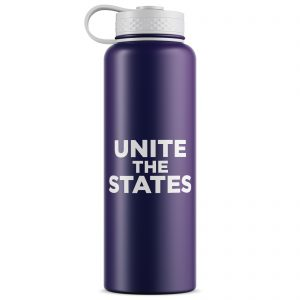 UTS Water Bottle